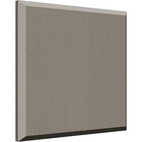 "Auralex 2"" Thick ProPanel Wall Panel (24 x 24"", Goose)"