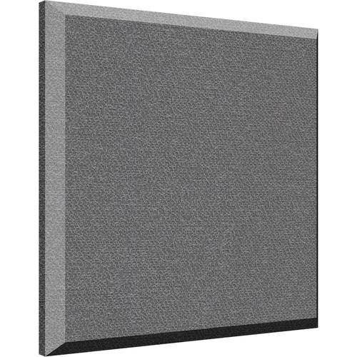 "Auralex 2"" Thick ProPanel Wall Panel (24 x 24"", Slate)"
