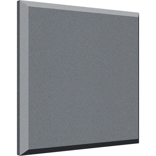 """Auralex 2"""" Thick ProPanel Ceiling Panel (24 x 24"""", Wolf)"""