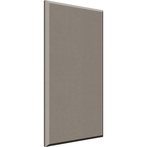 "Auralex 2"" Thick ProPanel Wall Panel (24 x 48"", Goose)"