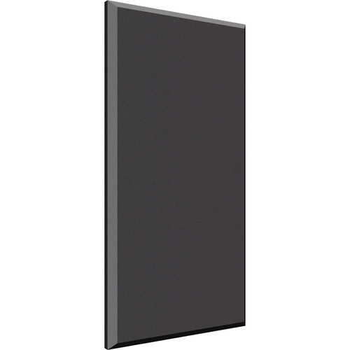 "Auralex 2"" Thick ProPanel Ceiling Panel (24 x 48"", Onyx)"