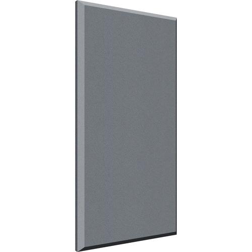 "Auralex 2"" Thick ProPanel Wall Panel (24 x 48"", Wolf)"