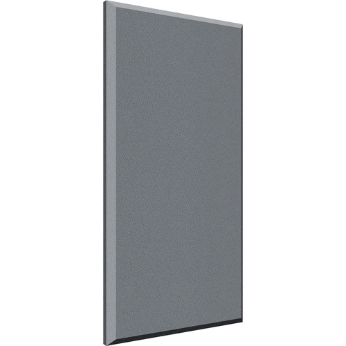"""Auralex 2"""" Thick ProPanel Ceiling Panel (24 x 48"""", Wolf)"""