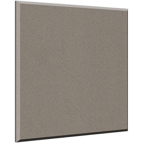 "Auralex 2"" Thick ProPanel Wall Panel (48 x 48"", Goose)"