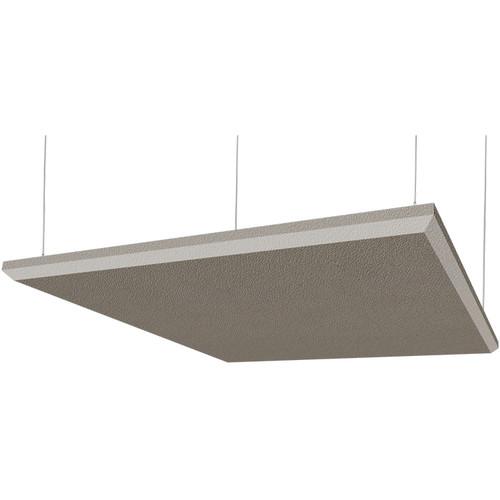 "Auralex 2"" Thick ProPanel Ceiling Panel (48 x 48"", Goose)"