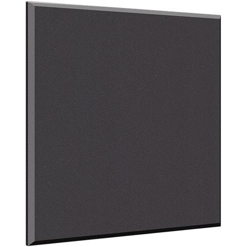 "Auralex 2"" Thick ProPanel Wall Panel (48 x 48"", Onyx)"
