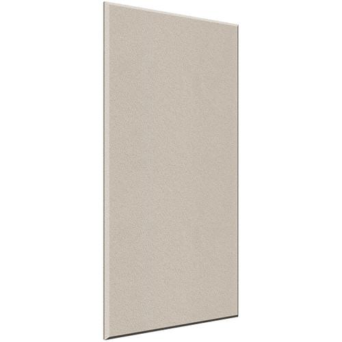 "Auralex 2"" Thick ProPanel Wall Panel (48 x 96"", Birch)"