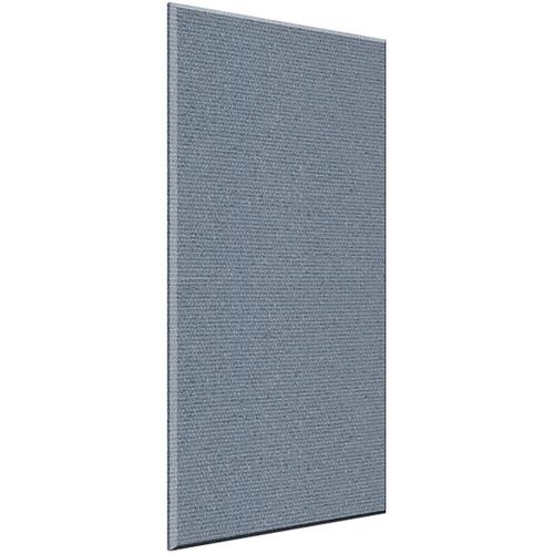 "Auralex 2"" Thick ProPanel Wall Panel (48 x 96"", Quarry)"