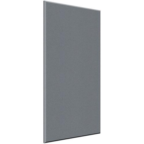 "Auralex 2"" Thick ProPanel Wall Panel (48 x 96"", Wolf)"