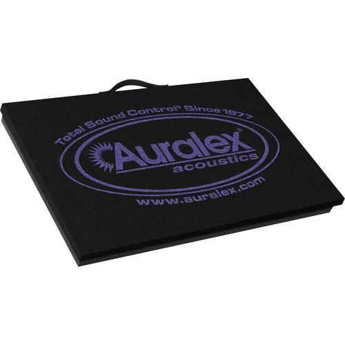 """Auralex GRAMMA v2 Amplifier Isolation Platform (23 x 15 x 1.75"""")"""