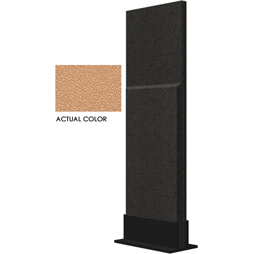 Auralex ProGO-26 Moveable Freestanding Acoustical Panel (Mesa)