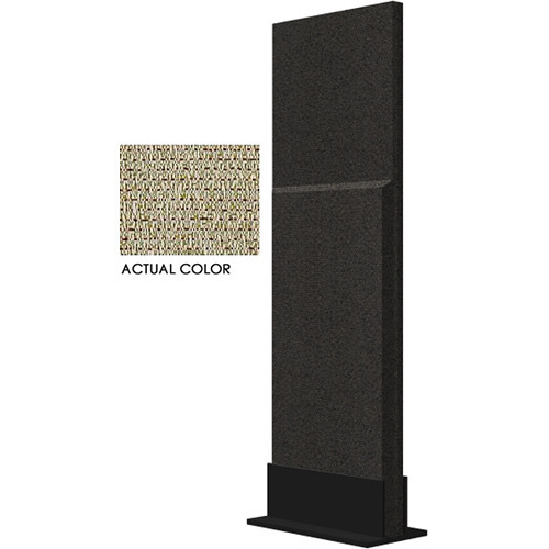 Auralex ProGO-26 Moveable Freestanding Acoustical Panel (Patina)