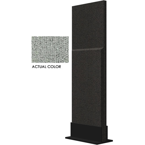 Auralex ProGO-26 Moveable Freestanding Acoustical Panel (Petoskey)