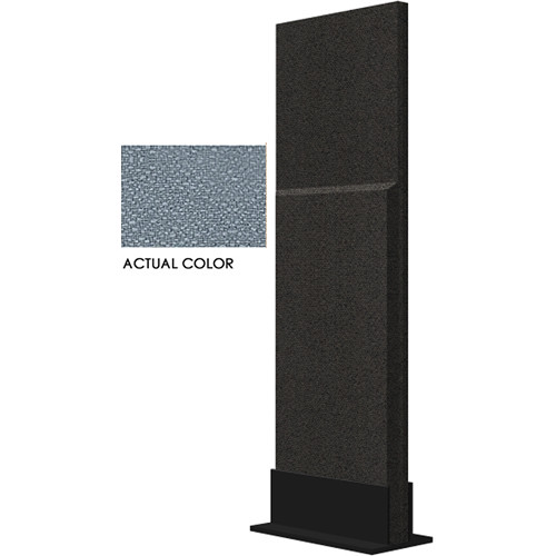 Auralex ProGO-26 Moveable Freestanding Acoustical Panel (Shadow)