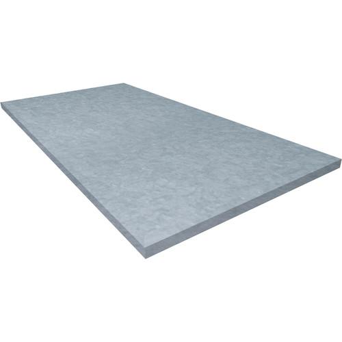 """Auralex 1"""" SonoFiber Panel (24 x 48"""", 14-Pack, Light Gray)"""