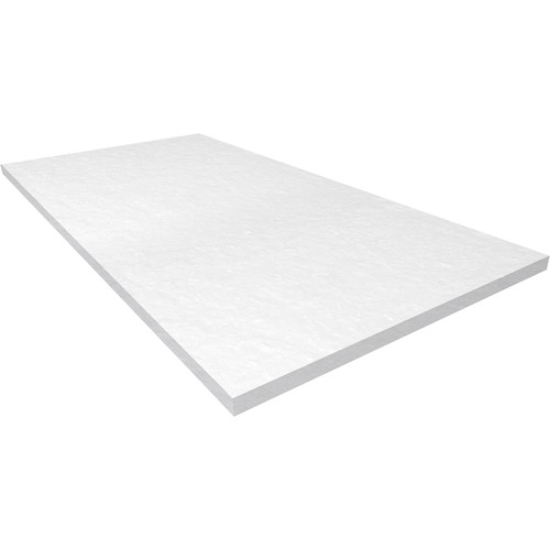 "Auralex SonoFiber 1"" Panel (24 x 48"", 14-Pack, White)"
