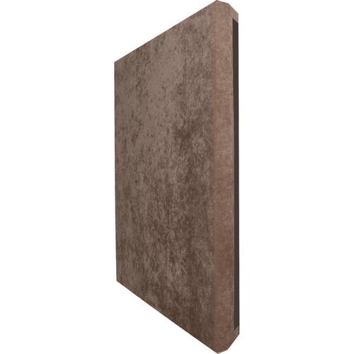 Auralex SonoLite Corner Trap Panel (Tan)