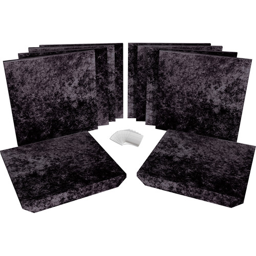 Auralex SonoKit-1 (Black)