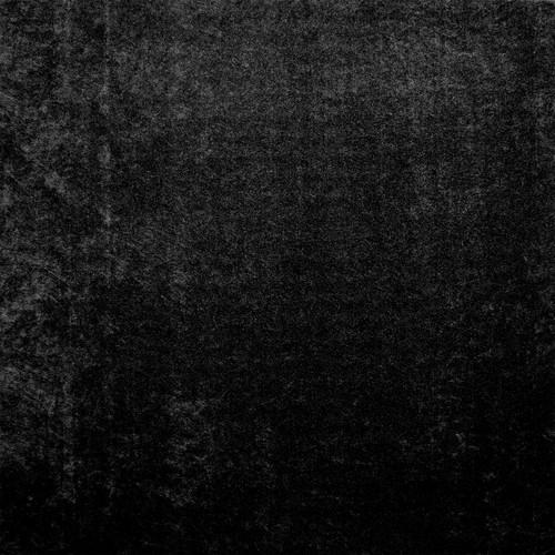 """Auralex SonoLite 1"""" Panel (24 x 24"""", Black}"""