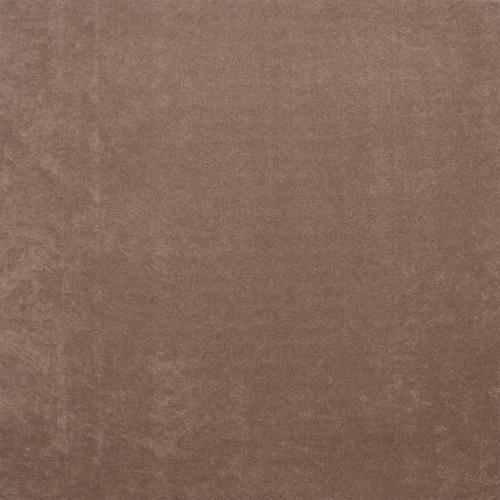 "Auralex SonoLite 1"" Panel (24 x 24"", Tan}"