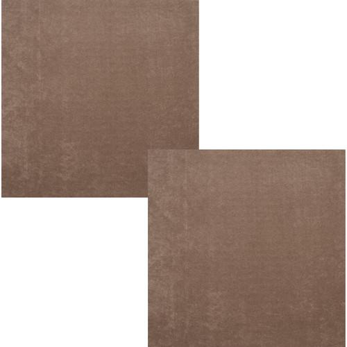 """Auralex SonoLite 1"""" Panel (24 x 24"""", Pair, Tan}"""