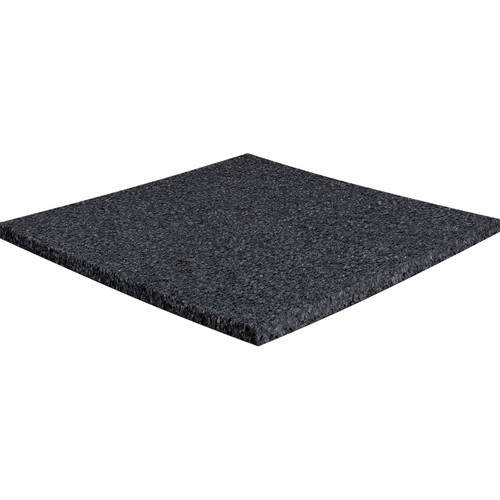 Auralex SoniCell Acoustical Panels (Charcoal, 2' x 2' x 1', 8-Pack)