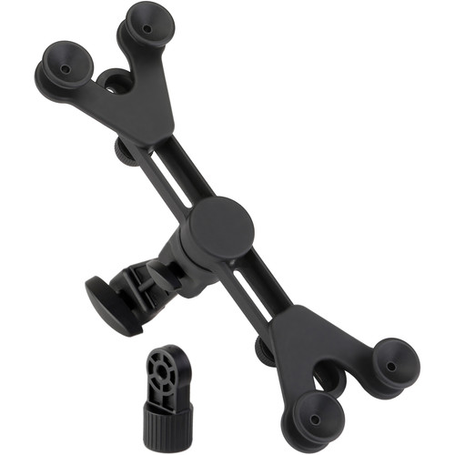 Auray IPU-103 Universal Tablet Stand Adapter