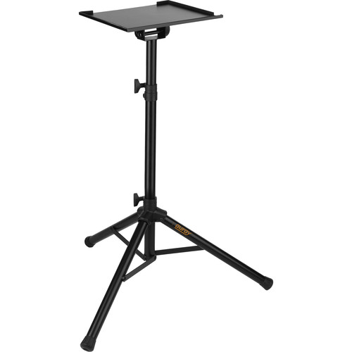 Auray LTS-ST Tripod Base Laptop Stand