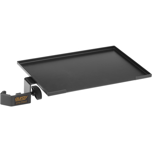 Auray LTS-TRAY Accessory Tray for Laptop Stands