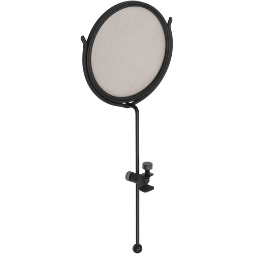Auray MPF-3 Mini Pop Filter