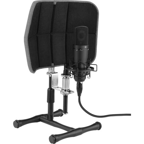 Auray RF-C12 Professional Desktop Isolation Filter