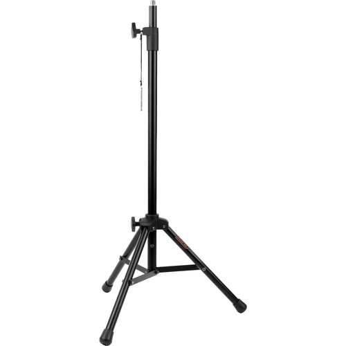 Auray RFMS-580 Reflection Filter Tripod Mic Stand