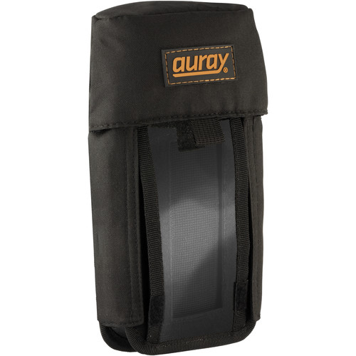Auray RP-ZH6 Protective Pouch for Zoom H6 Handy Recorder