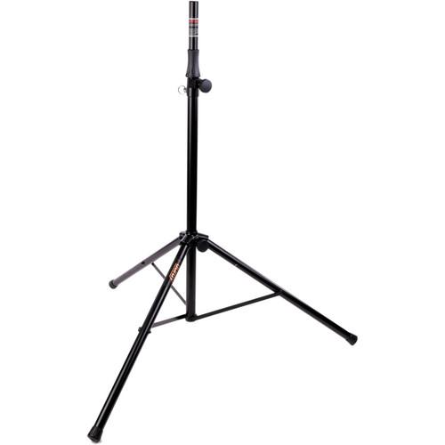 Auray SS-5220 Pneumatic Lift-Assist Speaker Stand Pair Kit (Pair)
