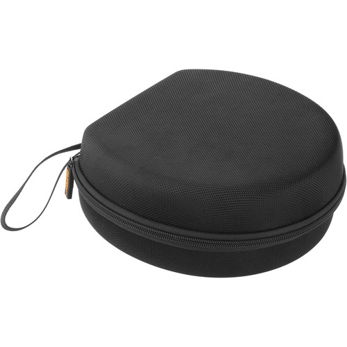 Auray UHC-725 Universal Headphone Case