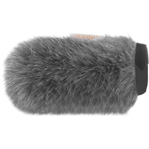 Auray WSW-VMG Custom Windbuster for Rode VideoMic GO