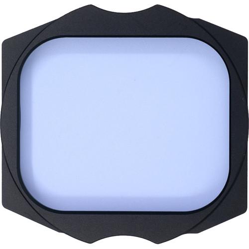 Aurora-Aperture Adapter Mount Format PowerDusk Filter for Sigma MC-21 Lens Mount Adapter