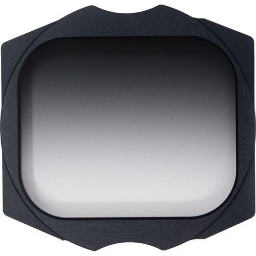 Aurora-Aperture Adapter Mount Format PowerGND 0.75 Filter for Sigma MC-21 Lens Mount Adapter (2.5-Stop)