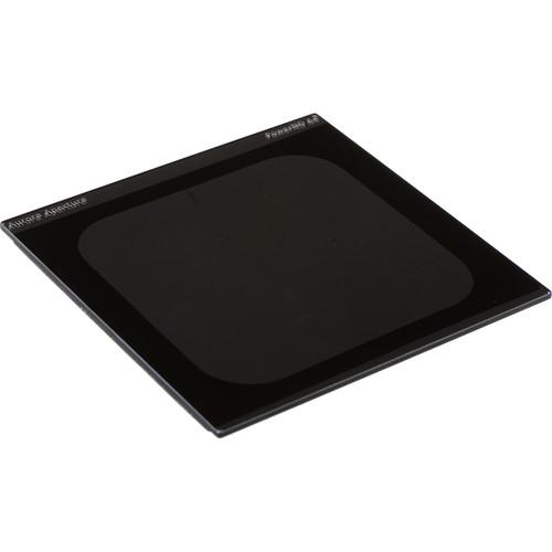 Aurora-Aperture PowerND ND64 100 x 100mm ND 1.8 Filter (6-Stop)
