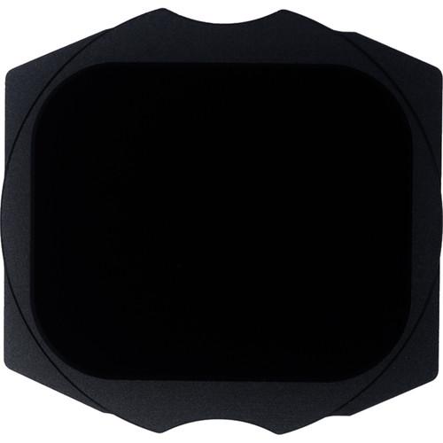 Aurora-Aperture Adapter Mount Format PowerND 2.4 Filter for Sigma MC-11 Lens Mount Adapter (8-Stop)