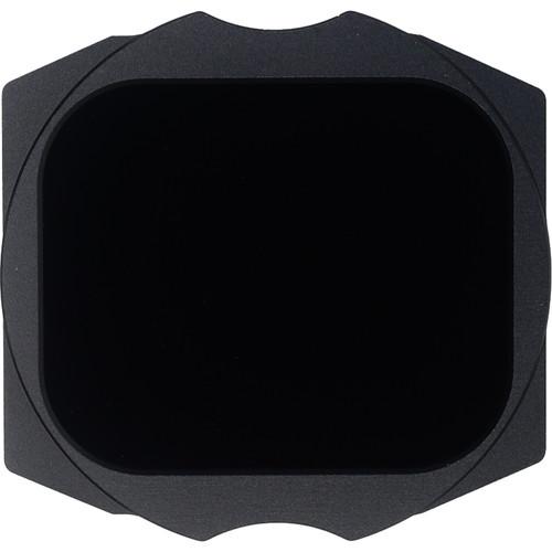 Aurora-Aperture Adapter Mount Format PowerND 3.6 Filter for Sigma MC-11 Lens Mount Adapter (12-Stop)