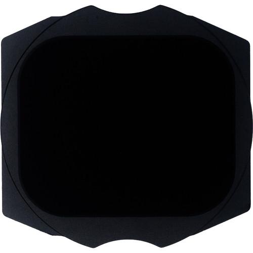 Aurora-Aperture Adapter Mount Format PowerND 1.8 Filter for Sigma MC-11 Lens Mount Adapter (6-Stop)