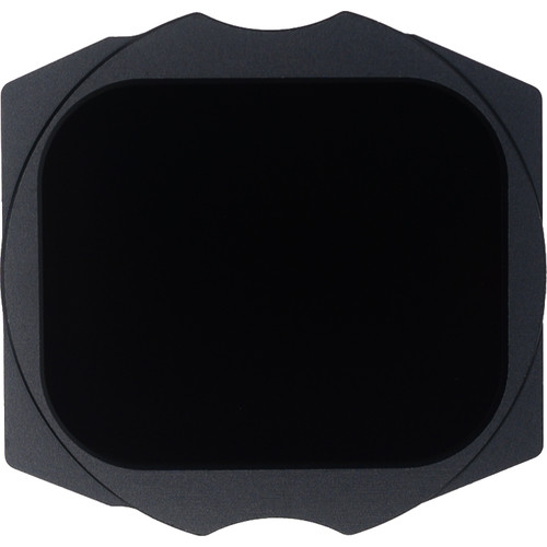 Aurora-Aperture Adapter Mount Format PowerND 1.2 Filter for Sigma MC-21 Lens Mount Adapter (4-Stop)