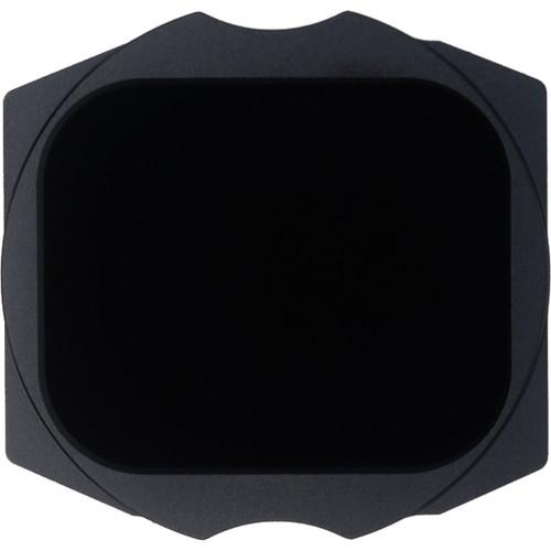 Aurora-Aperture Adapter Mount Format PowerND 3.6 Filter for Sigma MC-21 Lens Mount Adapter (12-Stop)