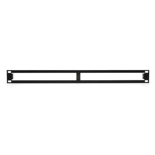 Aurora Multimedia 1RU Rack Mount Ears for V-Tune