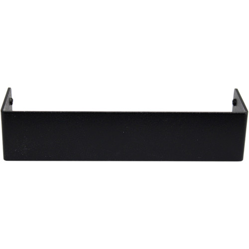 Aurora Multimedia Blank Plate for DXE-CAT-RK3 Rack Mount