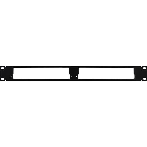 Aurora Multimedia IPX-TC1-RK1 Dual Rackmount Kit (1RU)