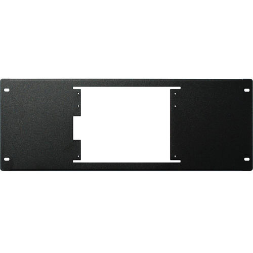 Aurora Multimedia NRK-700 Rack Mount for NXT-700 Wall Mount Touch Screens