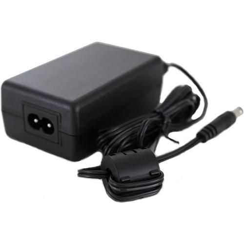 Aurora Multimedia V-Tune Pro Analog Power Supply
