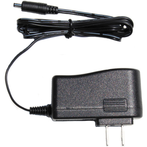 Aurora Multimedia 24V 15.5W Power Supply for DXE-CAT & DXW (United Kingdom Adapter)